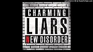 Charming Liars - New Disorder [Enhanced Ver. 2.0]