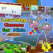 Simple Machines Games - Learn About Simple Machines Online | Learning Games For Kids
