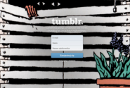 Poland - come and tumblr