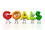 How to set PPC Marketing Goals
