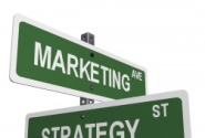 Inbound MarketingDifference Between Tactics and Strategy