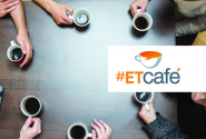 #ETCafe Twitter Chat Recap: Digital Marketing Town Hall Edition