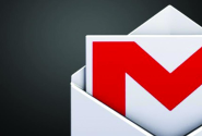 Gmail: Marketing Messages Aren't Dead Yet