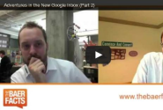 Adventures in the New Gmail Inbox Part 2 - Video with @JayBaer