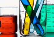 The ROI Laboratory: 7 Key Metrics Every Content Marketer Should Be Measuring