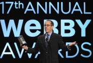 2013 Webby Honoree: Phone Company in a Box | Tim Washer