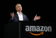 How To Write An Open Letter Like Jeff Bezos