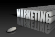 Digital Marketing Is Marketing