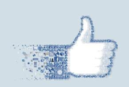 Facebook Likes: Marketers' Secret Weapon for High-Quality Qualification | Neolane