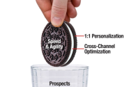 Real-Time Marketing Needs to Go Beyond the Oreo Campaign | Neolane