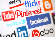 Why Social Media is the Backbone to Successful Direct Marketing in 2013 | Neolane | USA