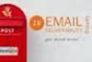 Email Deliverability Terms Every Marketer Must Know
