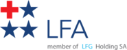 LFA Lugano Financial Advisors SA
