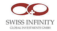 Swiss Infinity Global Investments GmbH