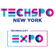 TECHSPO New York Technology Expo (New York City, NY, USA)
