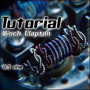 WINCH CLAPTON (TUTORIAL)