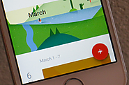 5 of the best Google apps for iOS, and how to use them