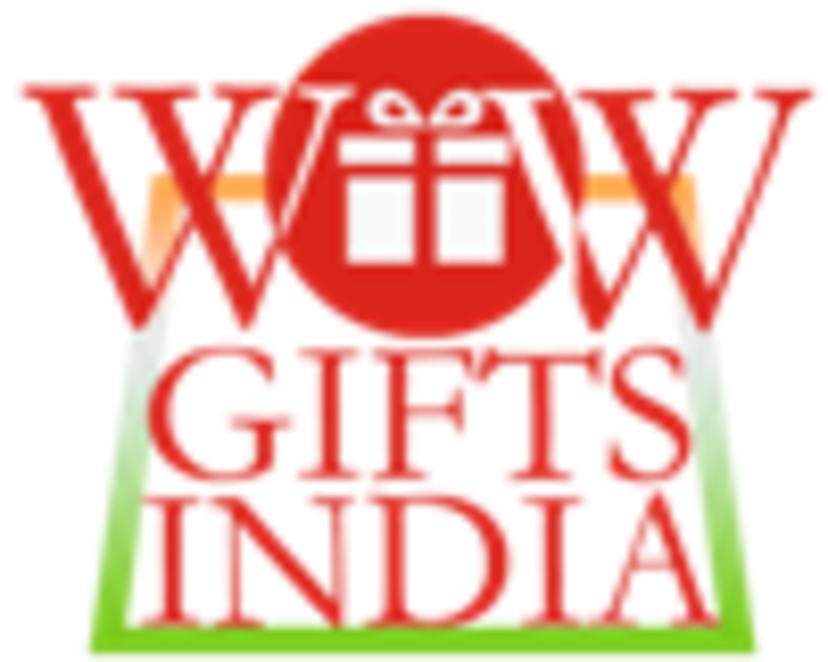 Headline for Wow Gifts Shopie