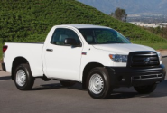 Edmunds - Toyota Tundra Review