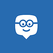 Edmodo | Connect With Students and Parents in Your Paperless Classroom