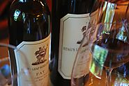 Stag's Leap Wine Cellars (Napa)