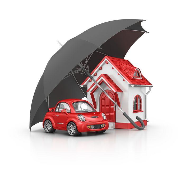 Compare or Buy Insurance Policies Online - Policy Bazaar ...
