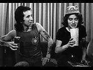 AC/DC- Whiskey On The Rocks