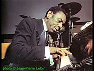 Champion Jack Dupree - Wine, Whiskey and Gin Head Woman