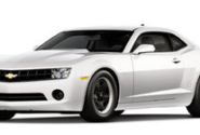 USA News - 2013 Chevrolet Camaro
