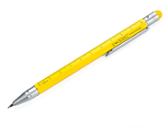 Purchase Promotional Pens For Employees - 5By7