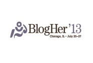 Coca-Cola Partners with BlogHer '13 on 'Steps to Wellness' Challenge