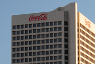 Find a Job at Coke: Digital + Communications Manager