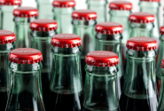 Coca-Cola Reports Worldwide Volume Growth of 1% in the Second Quarter and 3% Year to Date