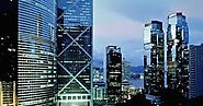 company registration hong kong cpa hk company formation: HK company formation a savior to business