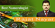 Indian vastu Consultant Role in Vastu Expert Consultancy - Browse Article