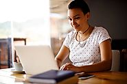 2 Year Loans – Short-Term Financial Help with Easy Pay Back for US people