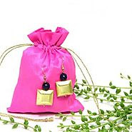 GiftsbyMeeta.com (GBM) fetch to you Mothers Day Gifts Online at your pocket friendly price