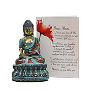 Get online delivery of mother's day religious gifts from GiftsbyMeeta