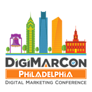 DigiMarCon Philadelphia Digital Marketing, Media and Advertising Conference & Exhibition (Philadelphia, PA, USA)