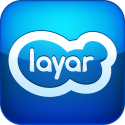 Layar - Augmented Reality