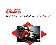 Worlds Most Advanced Sugar Daddy Dating Site