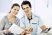 Short Term Loans- Obtain Funds Quickly during Situation of Monetary Crisis