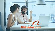 How to Run a Successful Online Business Using Alibaba