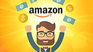 Work From Home: Setting Up an Online Store with Amazon FBA