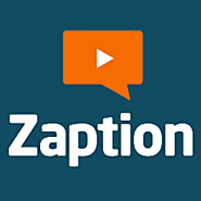 Zaption - Learn With Video