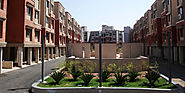 Lifestyle apartments in Ahmedabad
