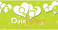 Quick Tips to Help You Find the Best Online Dating Websites