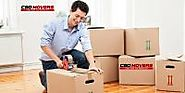 CBD Movers Perth Provide Free Quote For House Relocation in Perth