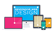 Best Web Development Company in Bangalore, India