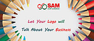 Affordable Logo Designing Services